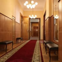дворец бракосочетания 1 москва фото, интерьер
