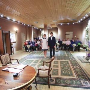 дворец бракосочетания в коломенском москва фото, интерьер